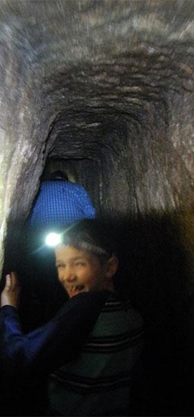 hezikiahs-tunnels